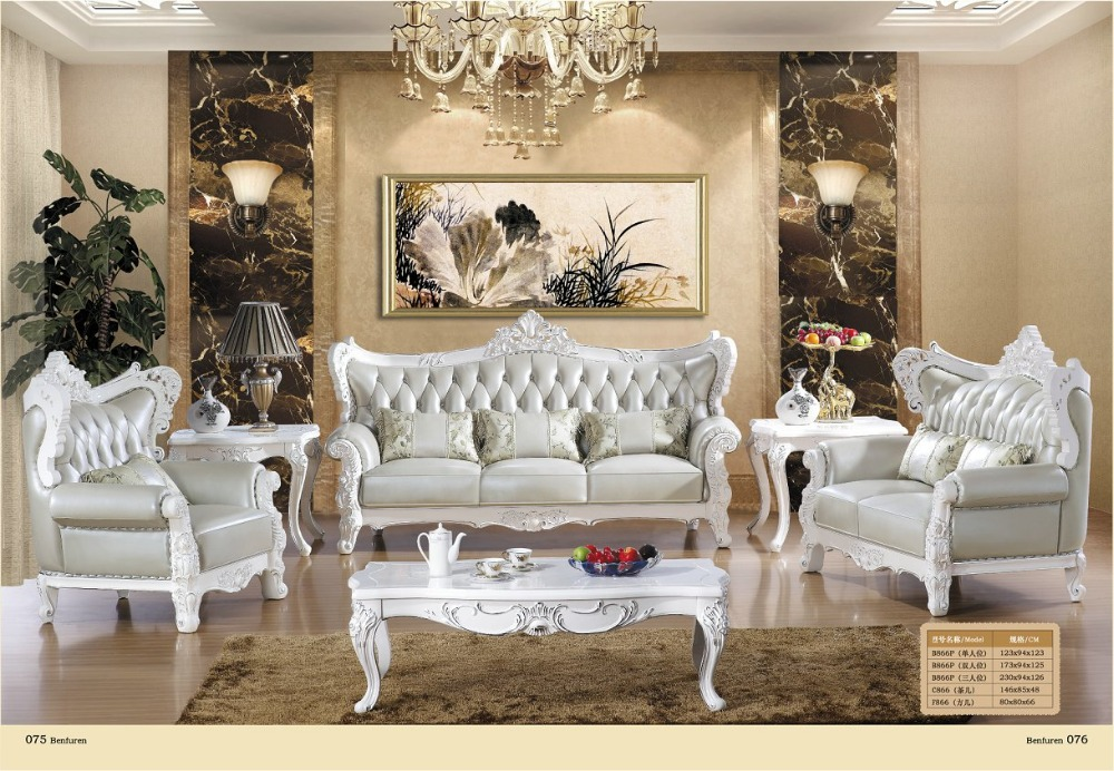 Compare prices on luxury sectional sofas online shopping for Living room no sofa