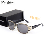 Used For A Long Time Not Deformation Sunglasses 2016 Earth Tones Massiness Fangle Fashion Rectangle Glasses
