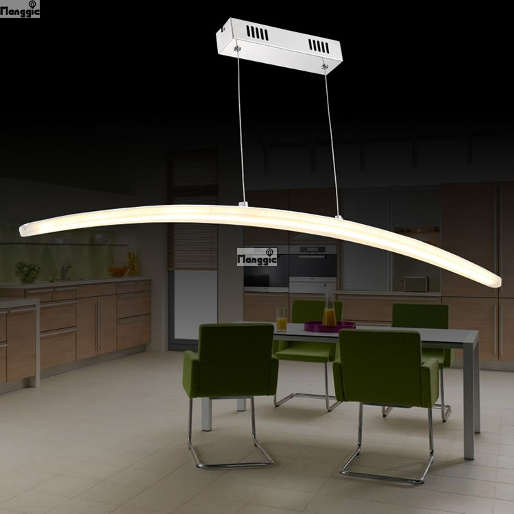 cucina illuminazione lampadario-acquista a poco prezzo cucina ... - Luci A Led Per Cucina