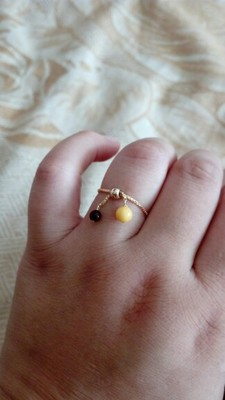 adjustable ring (5)