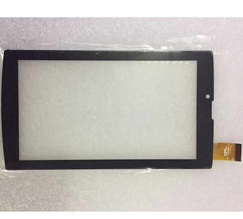 New Fpc Dp070002 F4 Touch Screen Digitizer Panel Replacement Glass Sensor  Free Shipping
