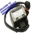 Drop Shipping 100%Brand factory cheap Wholesale New Fan Control Unit Module for Audi Allroad Quattro A6 Quattro 8D0 959 501D