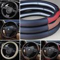 Geely Emgrand X7 EmgrarandX7 EX7 SUV,7 EC7 EC715 Emgrand7,8 EC8 Emgrand8,EC7-RV ,X7,EmgrarandX7,EX7,Car steering wheel cover