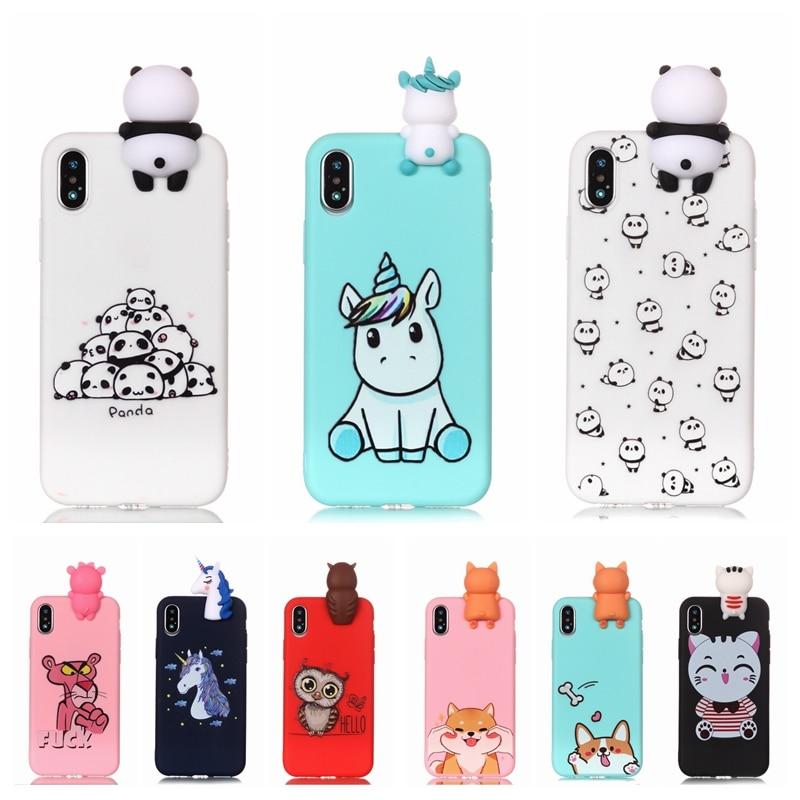 3d iphone xs max case