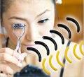 6 unids almohadillas de repuesto rizador de recambio de goma maquillaje cosmético Curling utensilios