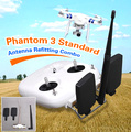 DJI Phantom 3 Standard Remote Control Accessories Signal Booster Increase Control Distance for DJI Phantom 3 Standard