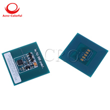 DC 5000 DC5000 toner reset chip for Xerox DocuColor printer cartridge refill laser spare parts