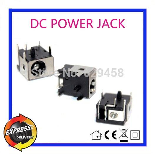DC Power Jack For Asus X53E X53S X58 X58C X58L X58LE