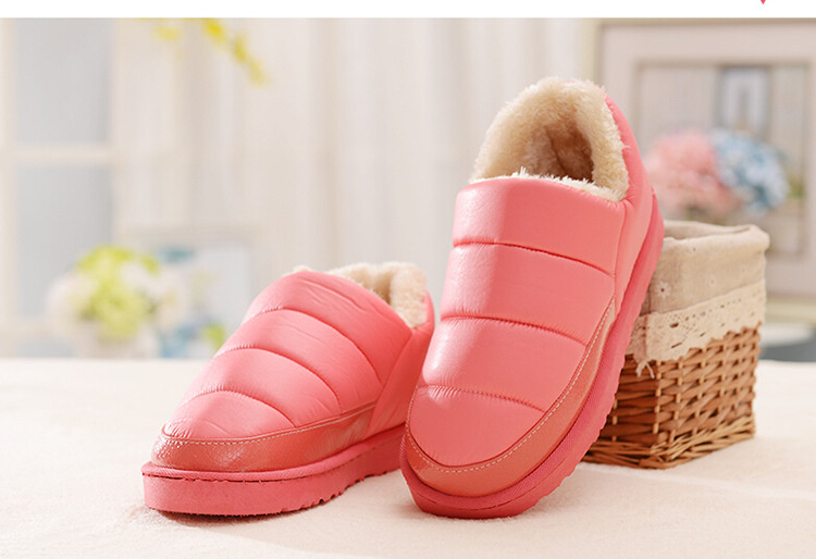 cheap shoes clearance uk