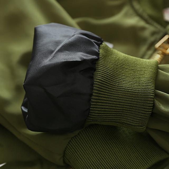 Liakhouskaya 2018 Spring Fashion Children Jackets For Boys Coat Kids Windbreaker Infant Casaco Coat BabyTrench For Teenagers