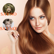 Electric Hair Split Trimmer Machine