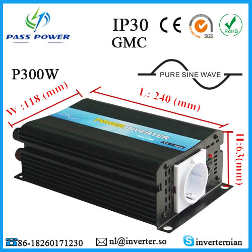 Free Shipping to Worldwide Off Grid 12V 24V DC to 110V 120V 220V 230V 240V AC 500W Pure Sine Wave Power Inverter 12V 220V free shipping ce sgs rohs 50hz 60hz single phrase off grid dc 12v 48v ac 110v 230v 240v pure sine wave inverter 24v 220v
