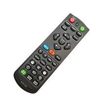 جهاز تحكم عن بعد أصلي جديد لجهاز عرض فيوسونيك DLP RCP01061