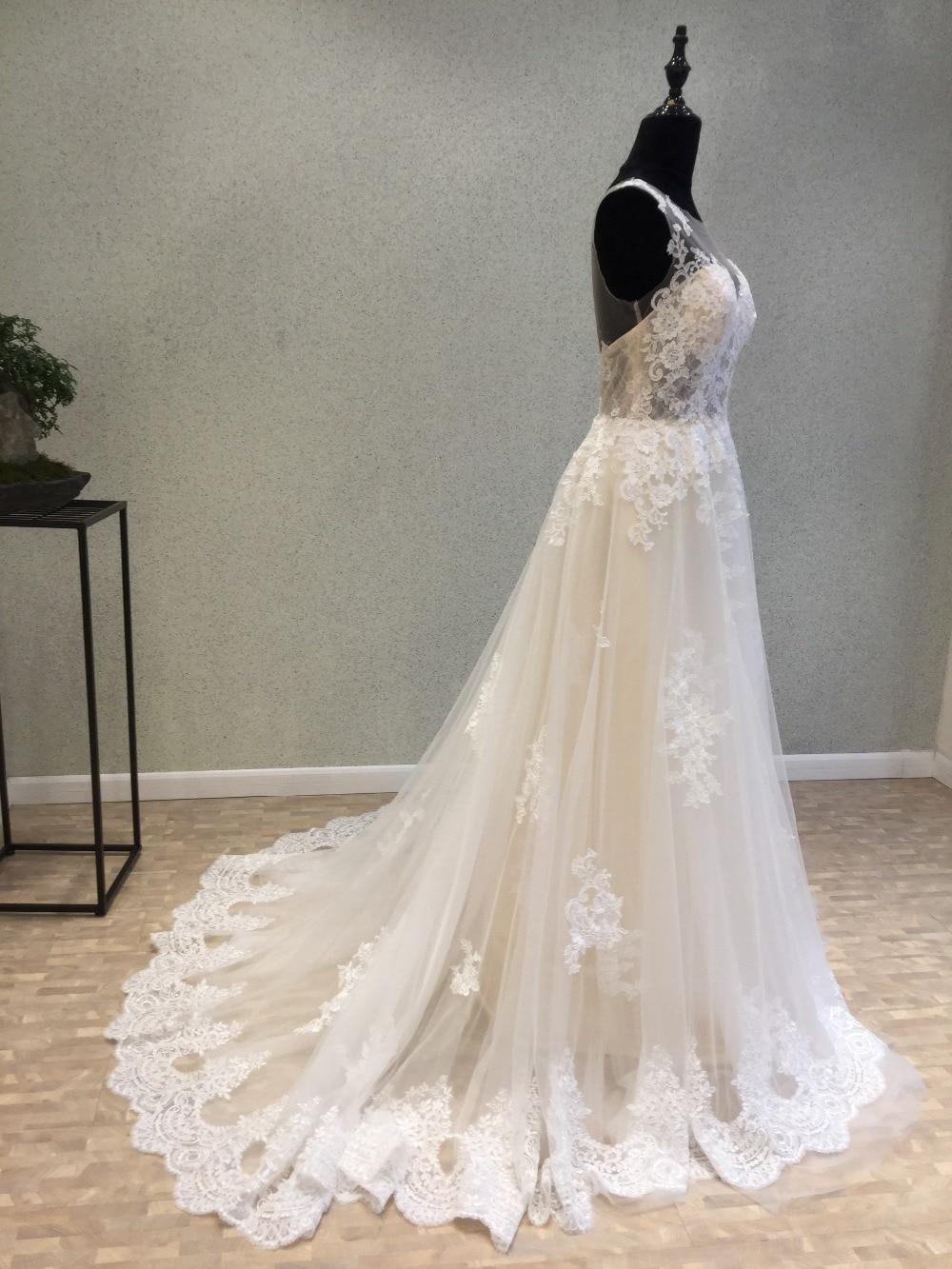 Berühmt Neue Design Hochzeitskleider Zeitgenössisch - Hochzeit Kleid ...