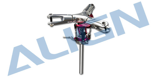 align trex 700E Three-Blade Rotor Head H70H008XXW  Trex 700 Spare Parts  Free Shipping with Tracking sitemap 160 xml