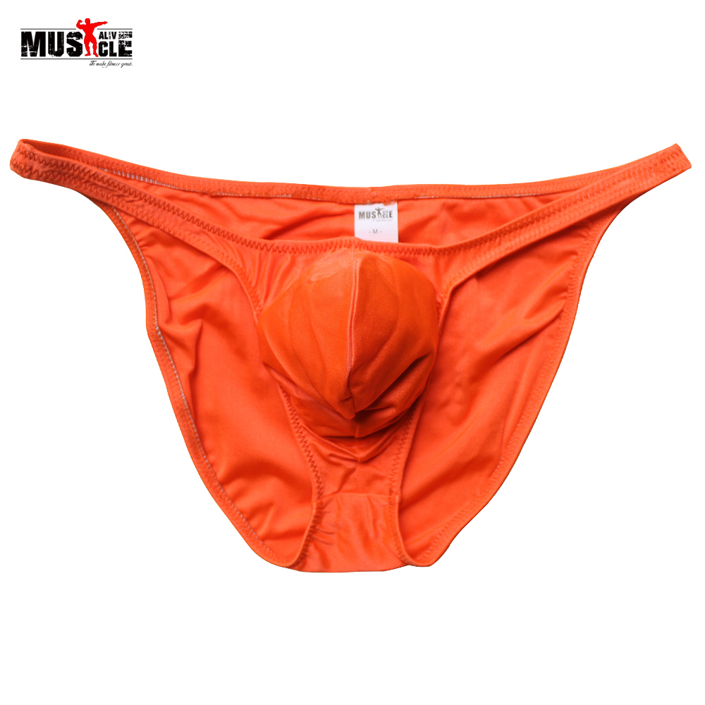 Buy Gymwear Bodybuilding Posing Trunk Men Clothing Fitness Competition Posing Wear Mens Swimsuits Boys Hot Sexy Underwear Male