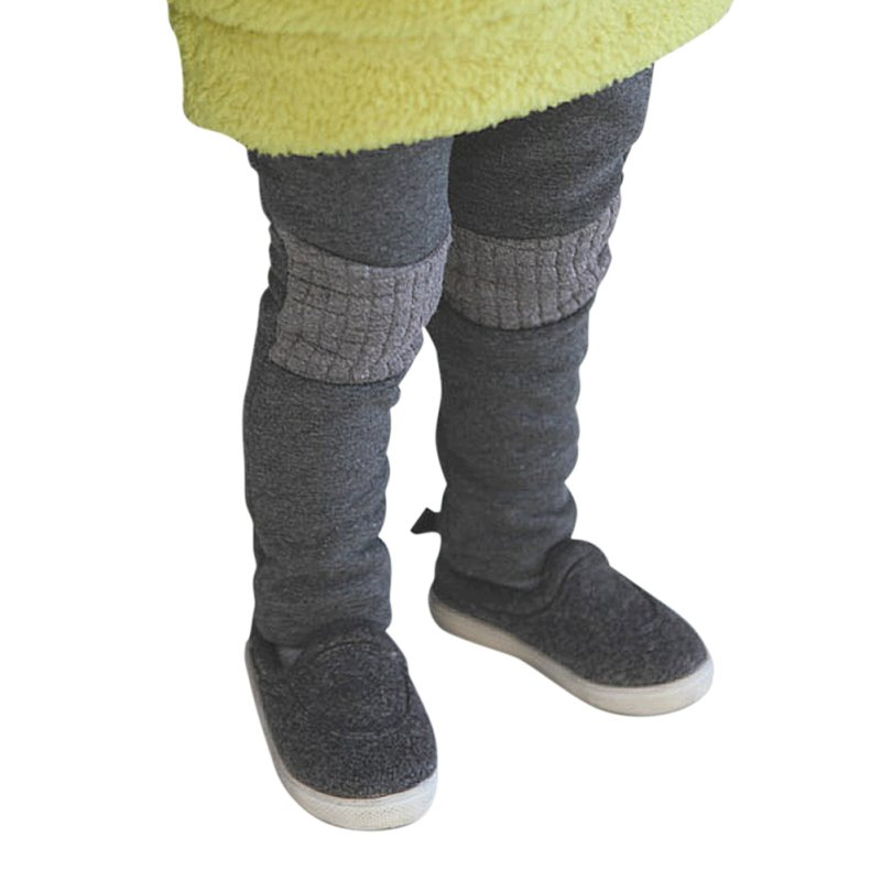 2017-New-Baby-Kids-Girls-Leggings-Pants-Basic-Winter-Warm-Skinny-Trousers-Full-Length-children-pants-1