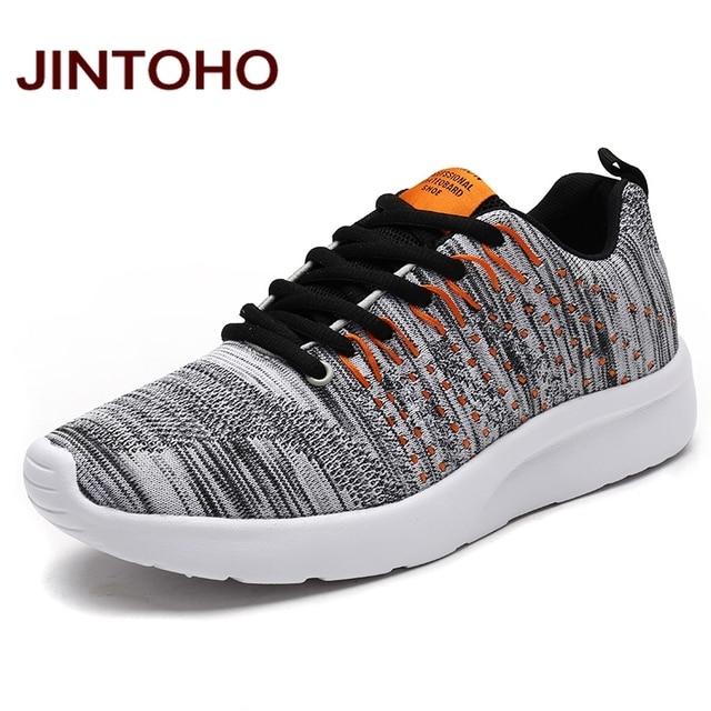 low priced 7b4a3 8a8eb air jordan 6 nicki minaj online sale air jordans shoes cheap
