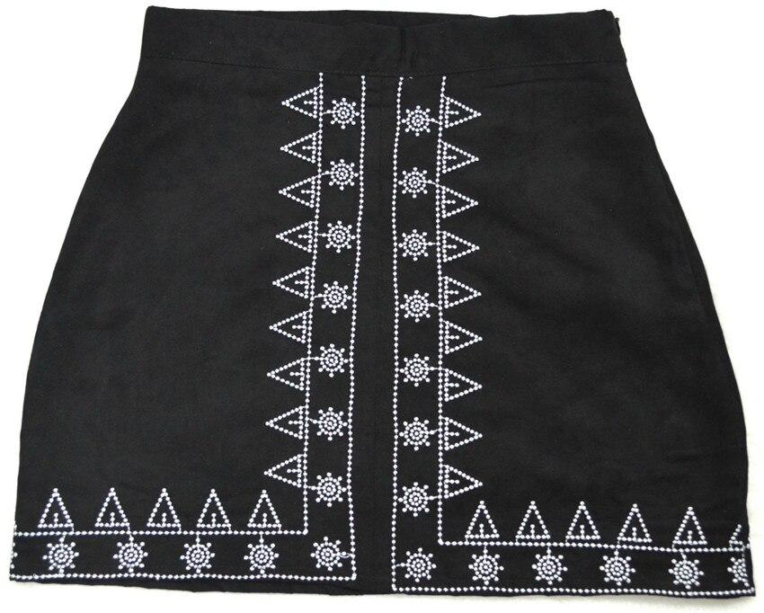 HTB1wQUXPpXXXXaTXXXXq6xXFXXX5 - FREE SHIPPING  Women Skirt Retro Tight Short Faux Leather JKP124