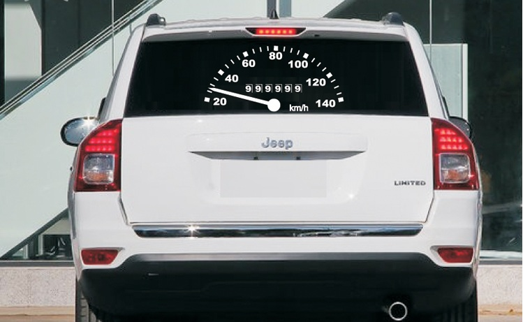 High Quality Speed Stickers PromotionShop For High Quality - Custom stickers for cars windshield