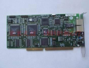 1 year warranty  New original  has passed the test  1060E-D44-01b  DSMAX111B-000B/12963466 ETEL-SWITZERLAND