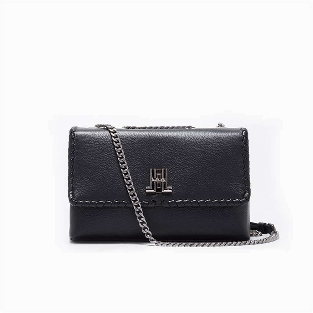 New Arrival Women Small Flap Bag Split Leather Women Messenger Bag Vintage Style Chain Crossbody Bag for GirlsNew Arrival Women Small Flap Bag Split Leather Women Messenger Bag Vintage Style Chain Crossbody Bag for Girls