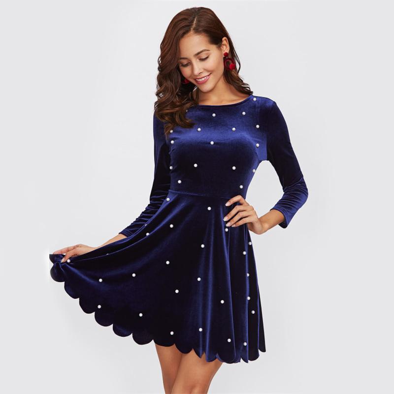 dress171024719(2)