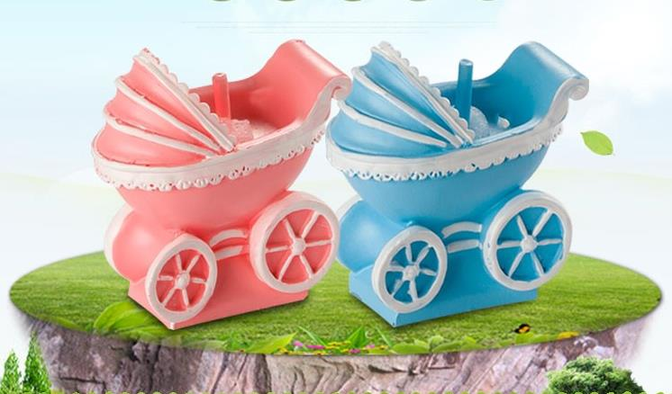 baby-shower-candle-favor-baby-stroller-candles-children-s-day-party-souvenir-gift-wedding-favors (3)