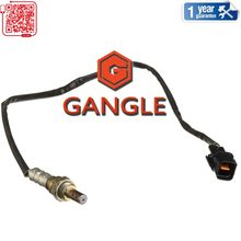 For 2010-2015 HYUNDAI SANTA FE 3.3L Oxygen Sensor GL-24455 39210-3CDA0 234-4455(China)
