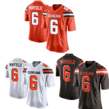 competitive price caeeb 0c691 Buy cleveland mens and get free shipping on AliExpress.com