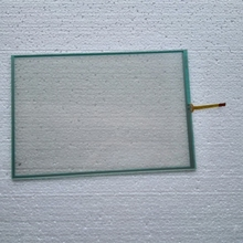 DOP-AE94BSTD Touch Glass Panel for HMI Panel repair~do it yourself,New & Have in stock
