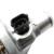 96984104 carcaça do termostato montagem para chevy cruze aveo sonic rastreador g3 para chevrolet cruze 2011-2013