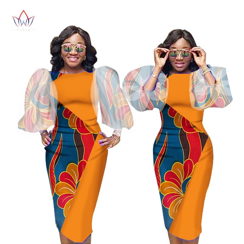Vêtements Dashiki 16 19 8 Bazin 7 9 6 Wy1227 Manches Maxi Les La Robe Plus longueur 14 Vintage Pour 15 20 Africaine 23 Femmes 22 Bouffantes 13 26 Des Automne 28 Genou 21 11 17 18 4 24 Taille 5 25 27 80xTgwqf