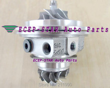 Free Ship Turbo Cartridge CHRA Core K0422 582 K0422-582 L3Y11370ZC Turbocharger For Mazda 3 6 CX-7 2.3L 07- MZR DISI EU/NA 2.3L