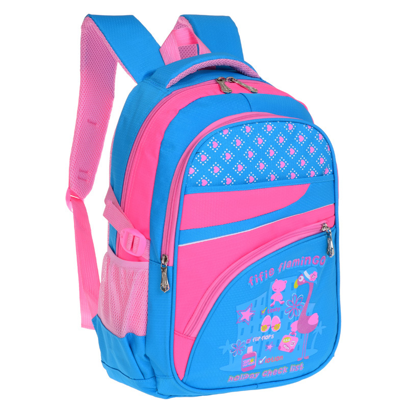 Эргономичные рюкзаки для подростков рюкзаки nova-tour