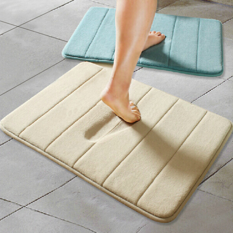 popular memory foam carpet-buy cheap memory foam carpet lots from