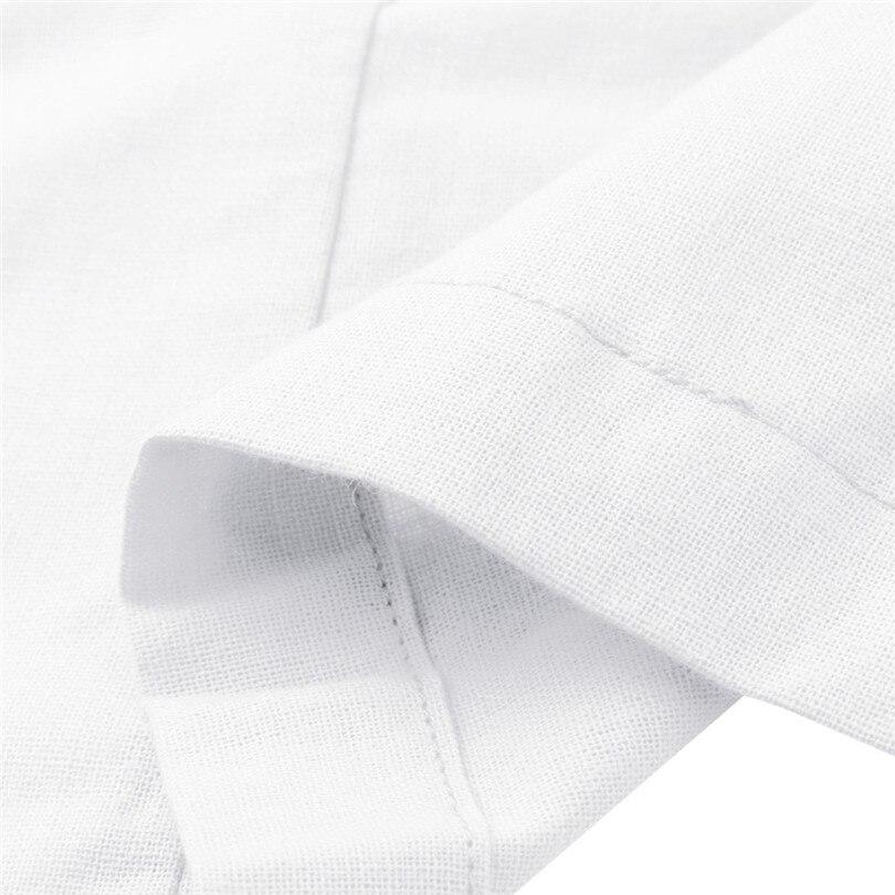 New 2019 Summer Men Slim Fit Linen Blend Casual Blazer Pocket Solid Long Sleeve Suits Blazer Jacket Outwear #E09 (31)