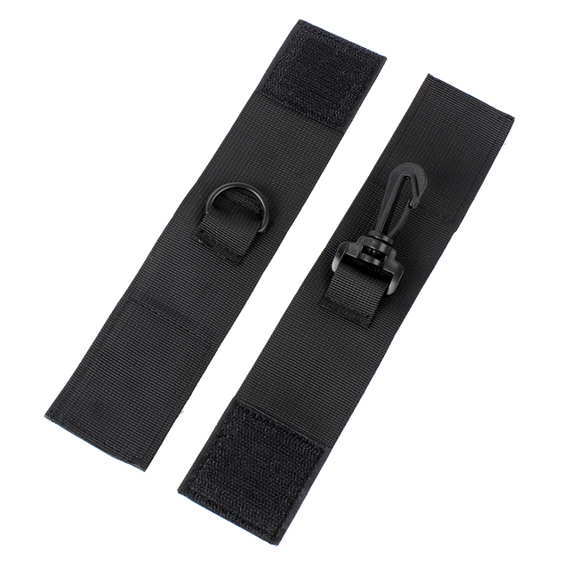 IKOKY Handcuffs Sexy SM Bondage Fixed Hand Adult Product Sex Toys for Couples Nylon Hands Cuffs Fetish Ribbon Restraint Sex Shop