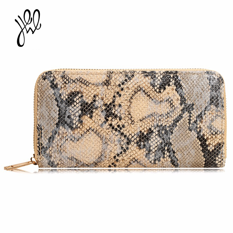 Women Wallets Brand Designer PU Leather Big Wallet Long Female Fashion Dollar Price Lady Purse Coin Purses Cards Phones 500530 women wallets brand design high quality genuine leather wallet female zipper fashion dollar price long women wallets and purses