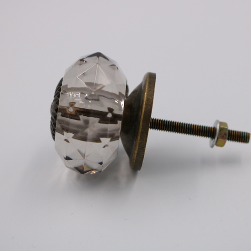 Popular Crystal Vintage Door KnobsBuy Cheap Crystal Vintage Door
