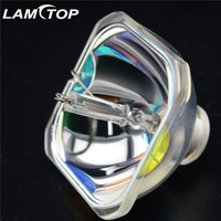 Replacement Projector Bulb V13H010L54 Fit For EB TW450 EB EX31 Free Shipping