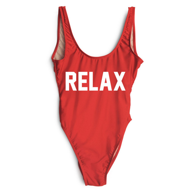 2016 Fashion Women Party Bandage Jumpsuit Print White Bodysuit RELAX Blackless Beach Wear Graphic Brazilian Playsuit Rompers