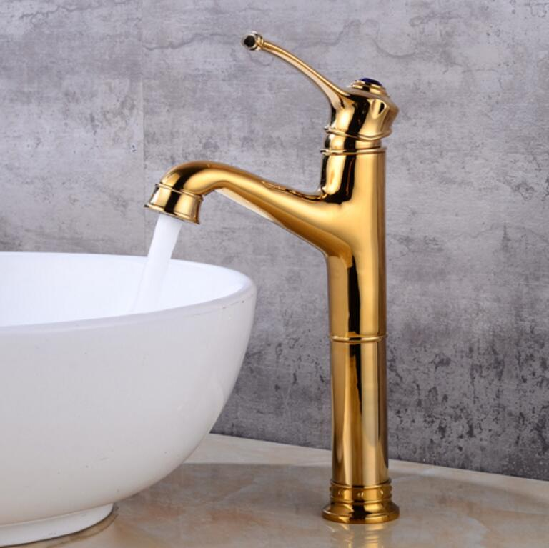 Modern brass pull out laundry faucet basin faucet water tap for bathroom with pull out shower head ORB plating luxury faucet sognare new wall mounted bathroom bath shower faucet with handheld shower head chrome finish shower faucet set mixer tap d5205
