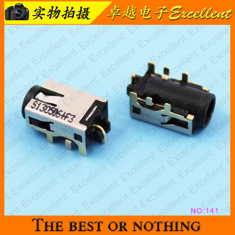 7PIN DC POWER JACK CHARGE PLUG SOCKET CONNECTOR ASUS ZENBOOK UX31A UX31E UX32VD