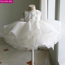 ; Vestido de daminha; платья для девочек; коллекция года; платье для маленьких девочек; свадебные и вечерние платья