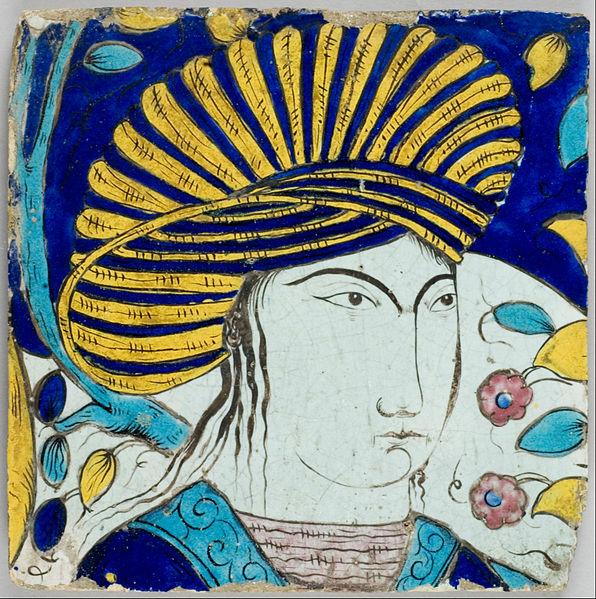 piastrelle di ceramica cornice promozione-fai spesa di articoli in ... - Pittura Su Piastrelle Di Ceramica