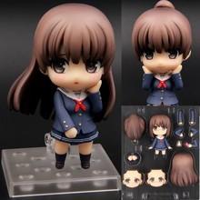 Saenai Heroine No Sodate-Kata Kato Megumi Figure 704# PVC Action Toy Brinquedos figurine