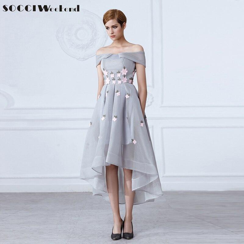 Недорогие стильные вечерние платья