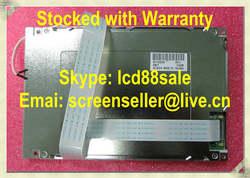 Лучшая цена и качество абсолютно новый SX14Q006 промышленный ЖК-дисплей