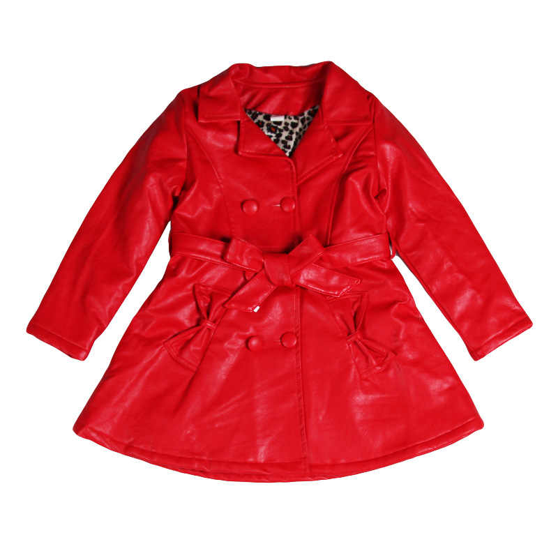Плащ для маленьких девочек; осень 2018 г.; детское длинное пальто; детская верхняя одежда; куртки; Одежда для девочек-подростков; модная верхняя одежда; 10, 12, 14